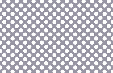 Abstract pastel lilac gray color background it is patterns. - 135399395