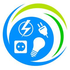 Elektrohandwerk - 41