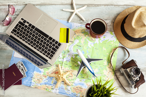 planning vacation Travel the world better build your own plan vacation bundle flight + hotel & save 100% off your flight expedia price guarantee on 321,000+ hotels & 400+ airlines worldwide.
