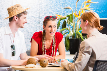 kann gesellschaft immobilien verkaufen neuer GmbH Mantel Shop gmbh verkaufen gute bonität -GmbH