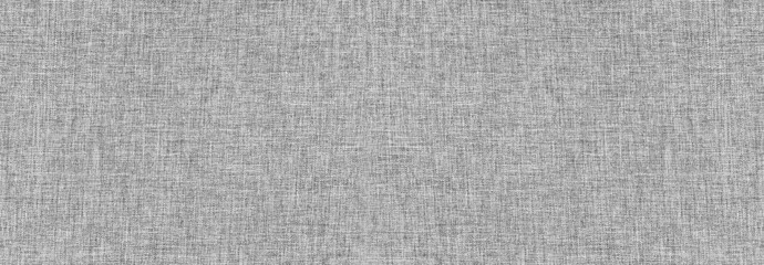Papiers peints Tissu Large Seamless Fabric Texture