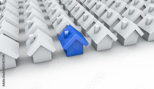 kapitalanlage haus konzept eigenheim bausparen. Black Bedroom Furniture Sets. Home Design Ideas