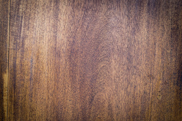 old wood surface, wood floor as background texture.