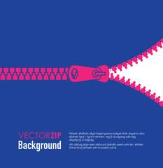 zip background