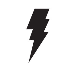 execute icon on white background. execute sign.