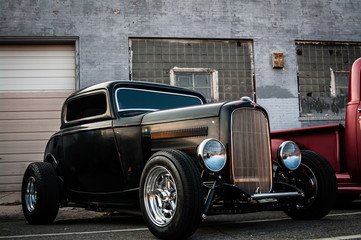 Hot Rod uploads second batch