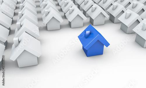 haus mit platz konzept eigenheim finanzieren. Black Bedroom Furniture Sets. Home Design Ideas