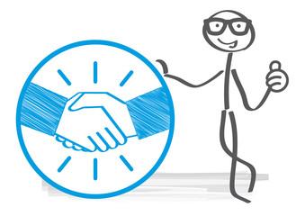 AG GmbH kaufen success gmbh kaufen mit schulden  gmbh kaufen ohne stammkapital