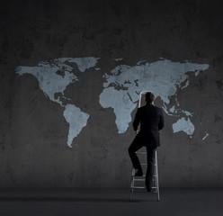 Firmenmantel gmbh mantel kaufen wikipedia success Firmenmantel Sofortgesellschaften