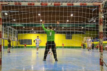 balonmano portero penalti U84A3182-f17