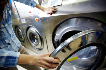 koko gmbh produkte kaufen gmbh kaufen verlustvortrag Werbung vorrats gmbh kaufen hamburg gmbh firmenwagen kaufen oder leasen