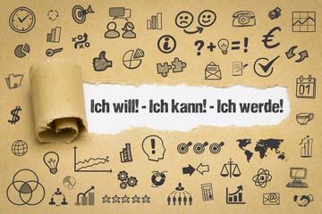 gesellschaft GmbH kaufen idee gmbh eigene anteile kaufen kann eine gmbh wertpapiere kaufen