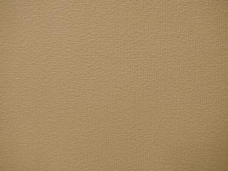 Hintergrund und Textur, beige, braun, ocker Papier Muster