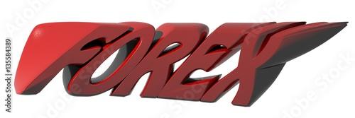 Lettere 3d forex
