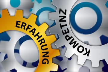 Aktive Unternehmen, gmbh Kapitalgesellschaften Werbung Firmenmantel vorgegründete Gesellschaften