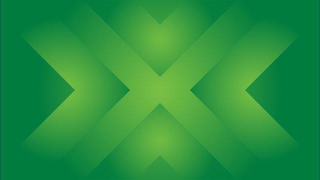 Green X Factor