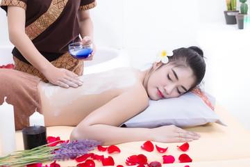 search girls massage