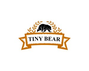bear,bears,tiny bear