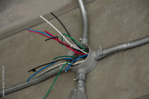 Suddenlink Cable Box Hook Up Free Download Wiring Diagrams Pictures