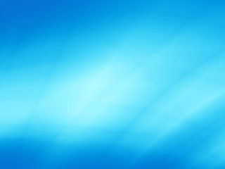 Sky abstract morning template background
