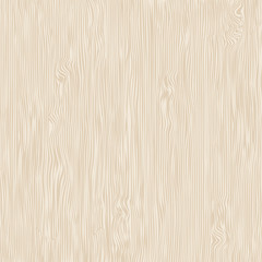 Wood texture background, vector background