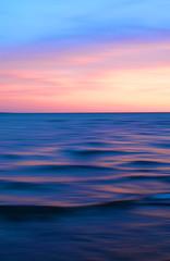 Winter Blue (Cape Cod)