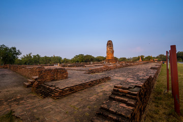 Lokkayasutharam temple 01