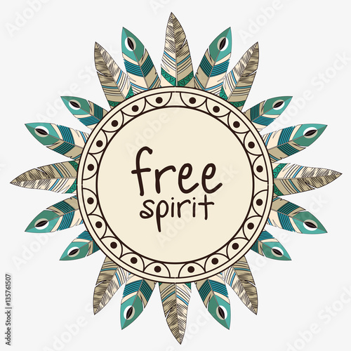 Are You Dating A Free Spirit? Here Are The Signs To Look Out For