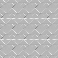 Abstract silver and gray  grunge background