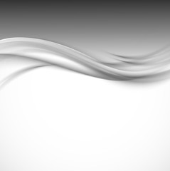 Abstract soft design background