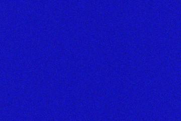 ラメ 青 背景