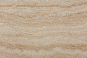 Canvas Prints Marble Beige marble travertine texture.