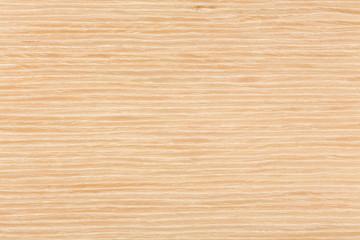Papiers peints Marbre Oak wood veneer, natural background. Macro shot.