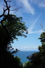 久高島 沖縄