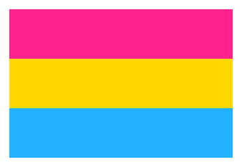 Humansexual pansexual