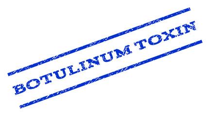 botulinum toxin type h