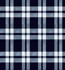 Lumberjack Plaid Flannel Texture