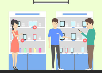 gmbh kaufen schweiz gesellschaft kaufen kosten rabatt Unternehmenskauf gmbh kaufen mit 34c
