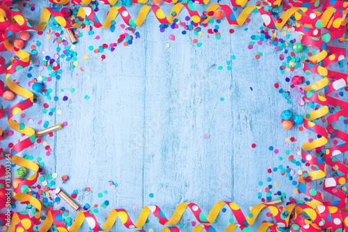 Karneval Fasching Hintergrund Stockfotos Und Lizenzfreie Bilder