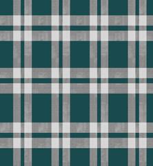 Lumberjack Plaid Flannel Texture