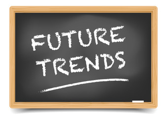 Blackboard Future Trends