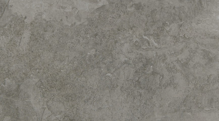 Rock surface background 05