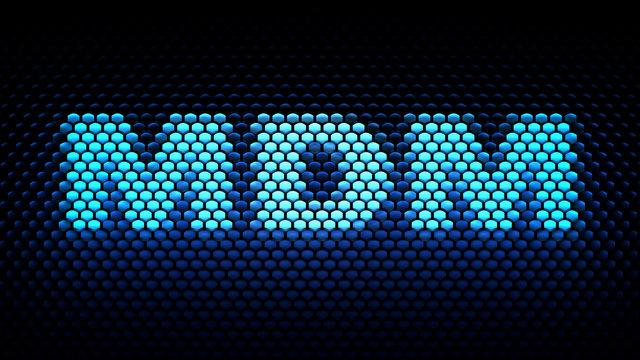 MDM acronym (Master data management)