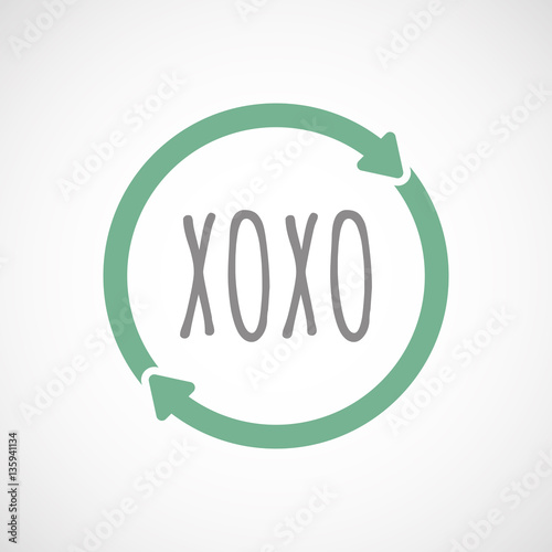 80 Text Symbol Meaning Xoxo Meaning Xoxo Text Symbol