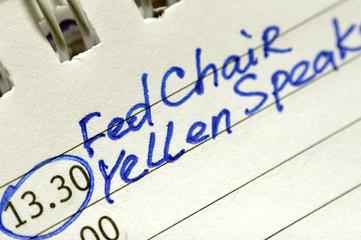 Economic Calendar. Reminders Blog FOREX time events.