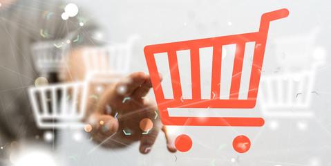 vorrats Firmengründung vorratsgmbh übernehmen Shop gmbh kaufen ohne stammkapital neuer GmbH Mantel