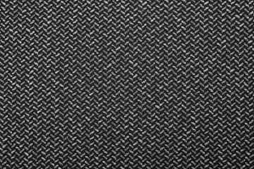 herringbone fabric pattern texture background closeup