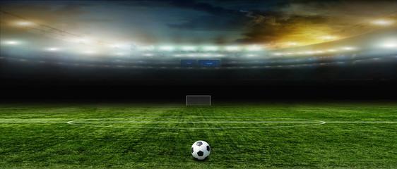 "Seamless Vinyl Photography Backdrop Football Stadium Match: Search Photos ""football Background"""