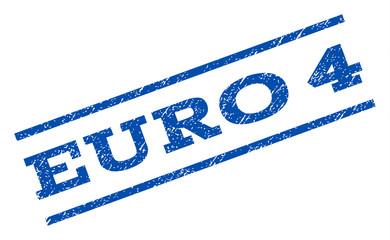 bilder und videos suchen euro 4. Black Bedroom Furniture Sets. Home Design Ideas