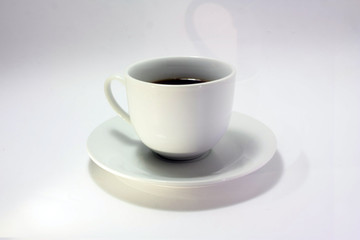Coffee Café